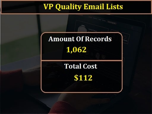 VP Quality Email Lists-min